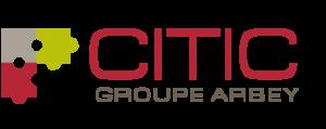 CITIC Promoteur Immobilier